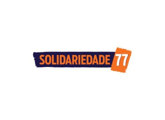 Partido SOLIDARIEDADE divulga edital de convocação para convenção partidária