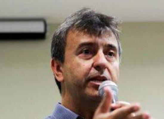 Bahia implementa o primeiro Plano Estadual de Comunicação do país