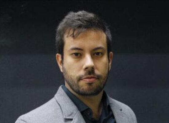*Dr. Leonardo Torres: As Eleições e a Demência Brasileira