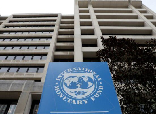 FMI: retomada econômica mais ágil pode somar US$ 9 tri à renda global