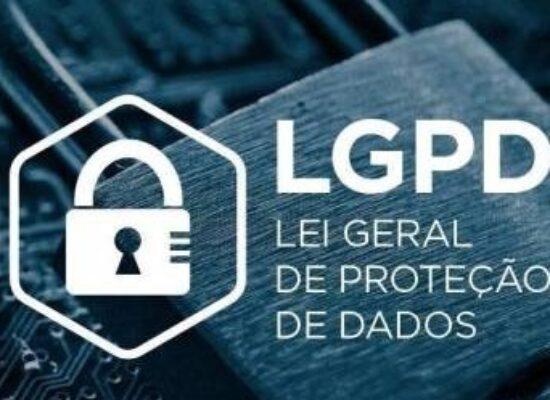 Militares são indicados para agência de Proteção de dados