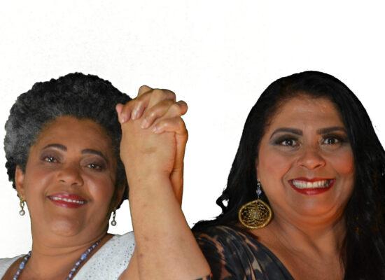 PSOL BERNADETE 50  – NOTA PÚBLICA