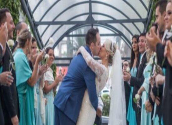Casamento: Quais são os regimes de bens existentes?