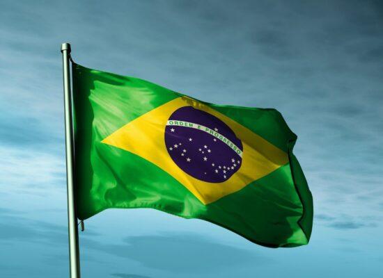 15 de novembro: Brasil 131 anos de República