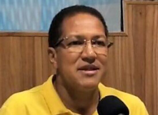 Pesquisada Dataqualy de intenção de votos em Itabuna confirma liderança de Augusto Castro