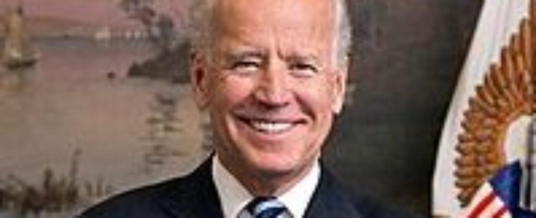 Biden iniciará retirada de tropas do Afeganistão em 1º de maio