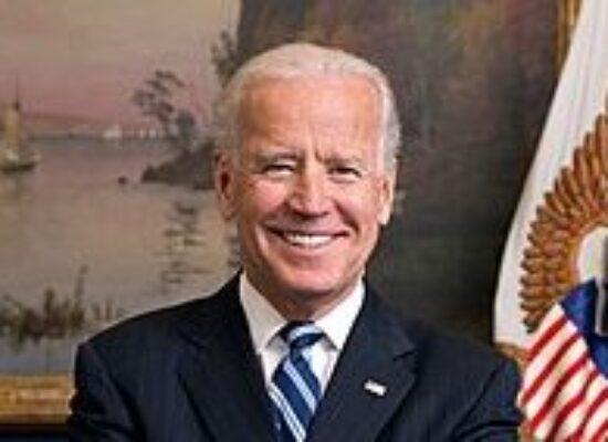 Biden aproxima-se da vitória na eleição dos EUA e Trump mantém tom desafiador