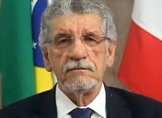 Briga entre Zé Raimundo e Gusmão recomeça acirrada