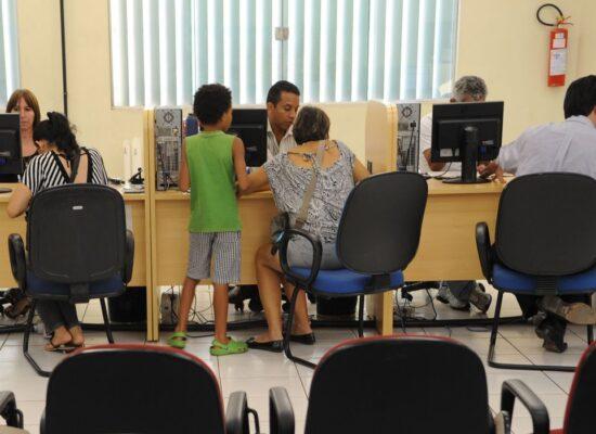 Cartórios de Notas da Bahia registram aumento no número de testamentos em 2021