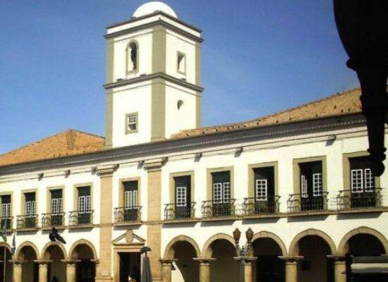 Com oposição menor, Câmara de Salvador perde veteranos