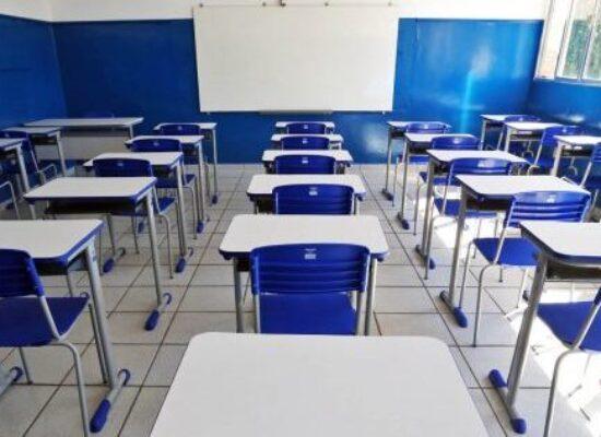 Desigualdades educacionais podem crescer no pós-pandemia