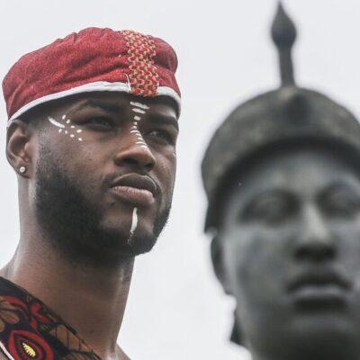 Dia da Consciência Negra e morte de Cartola marcam mês de novembro