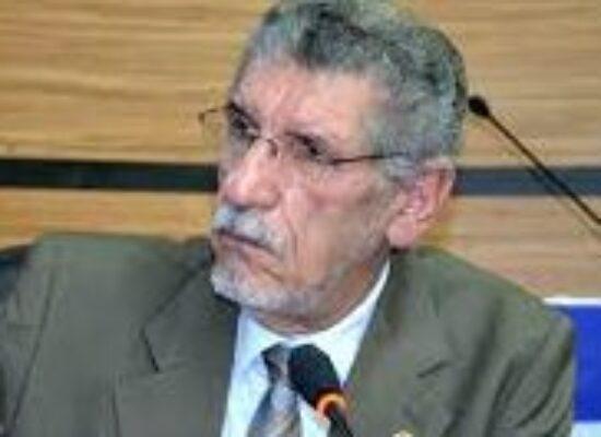 Herzem Gusmão é reeleito em Vitória da Conquista