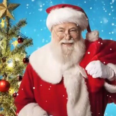 🎅 Melhores Canções Natalinas 2020
