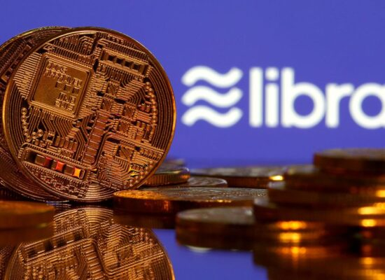 Ministério da Justiça bloqueia R$ 130 milhões em moedas virtuais
