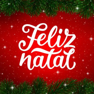 🎅Musicas Clássicas de Natal, Instrumental
