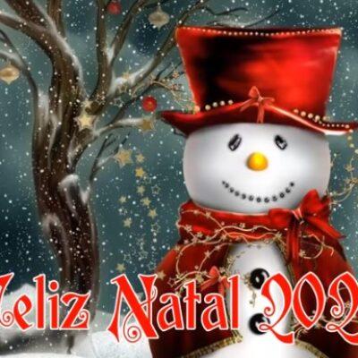 🎄 Musicas Clássicas ne Natal em Inglês