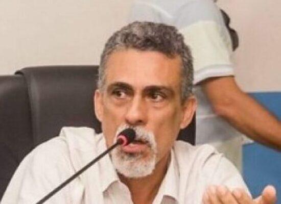 Nota de esclarecimento – Sindicância instaurada contra secretário de Saúde do município de Ilhéus