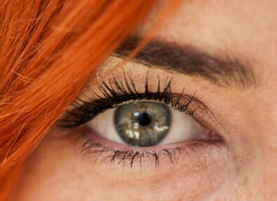 Novembro Azul é mês de alerta para o diabetes, que também pode desencadear doenças oftalmológicas