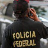MP denuncia cinco envolvidos em esquema de propina no Detran
