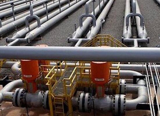 Senadores pressionam por votação da nova lei do gás