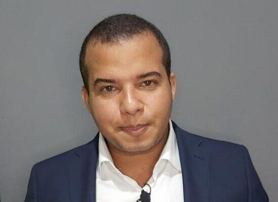 Thiago Martins diz que Jabes ao tentar expor governador acabou expondo falsa narrativa da campanha de Cacá