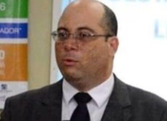 2º Seminário Novos Gestores vai abordar desafios da gestão pública no pós-pandemia