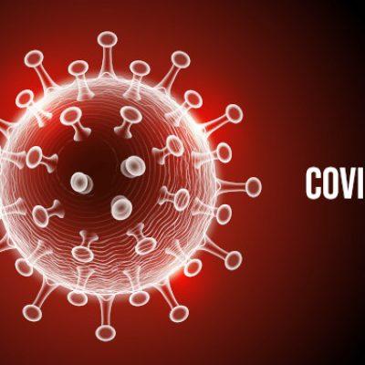 5 dicas úteis para você se prevenir do coronavírus