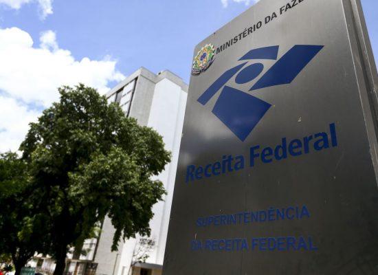 Arrecadação federal tem melhor desempenho para novembro em seis anos
