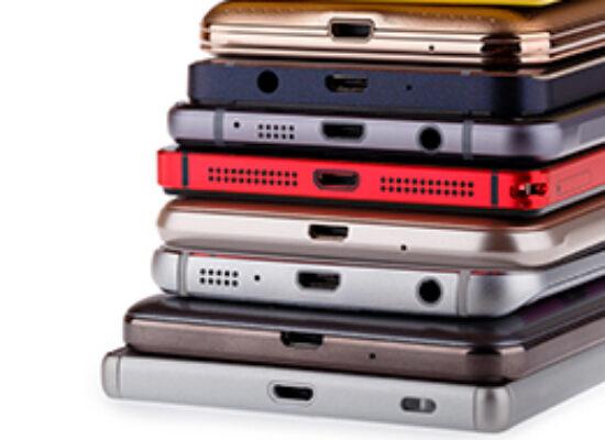 Disputa entre Gradiente e Apple pela marca Iphone será objeto de mediação no STF