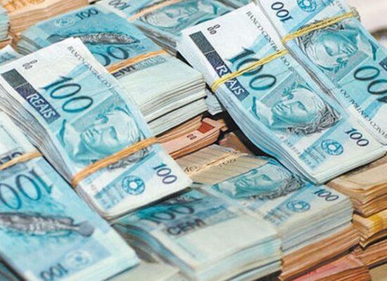Emenda Constitucional 100/2019: Orçamento Impositivo. É bom entender!