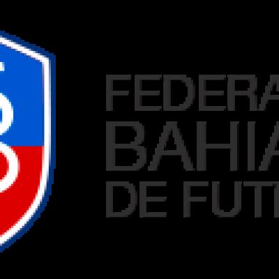 ARBITRAL: FBF realiza conselho técnico do Baianão 2021 nesta quinta