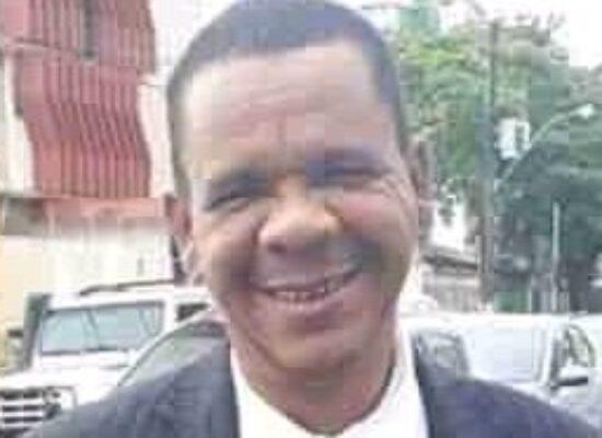 ILHÉUS: Robson Jardinha fora do grupo de Jabes Ribeiro