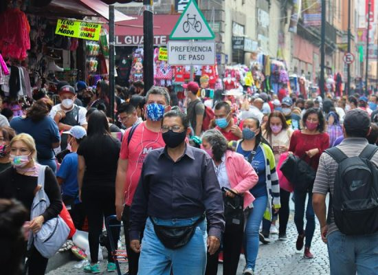México autoriza uso emergencial da vacina da Pfizer contra a Covid-19