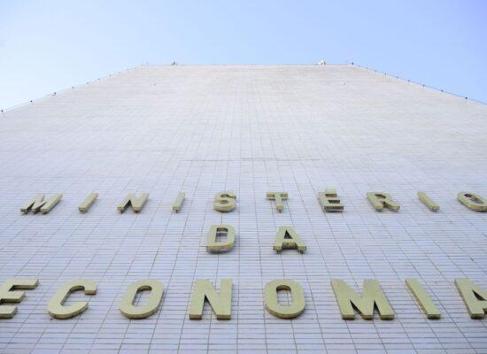 Ministério da Economia e TCU firmam acordo de estratégia digital
