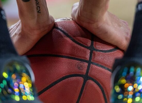 NBA: temporada 2020/2021 começa no dia 22