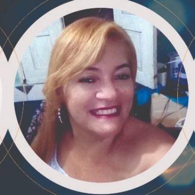 NESTA SEGUNDA-FEIRA: Live com Vilma Luz, Sara Reis e Nivaldo Mota