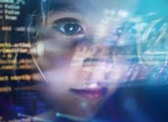 * Por Dra. Debora Ghelman: Abandono digital é negligência e pode levar à punição dos pais