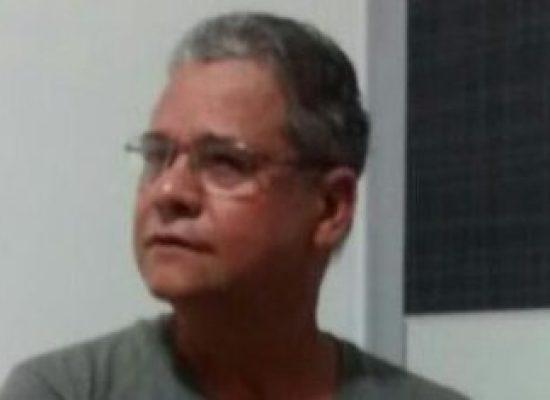 Rui Correia da entrevista na Gabriela FM e fala sobre os escândalos na Saúde de Ilhéus.