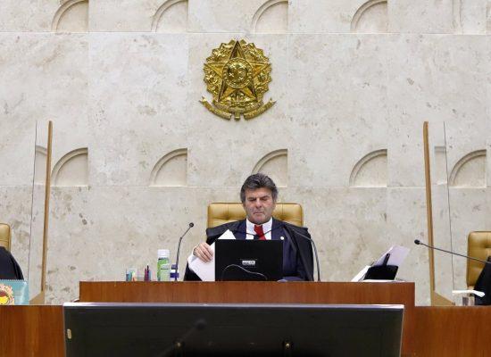 STF decide que desconto de 30% em mensalidades escolares na Bahia é inconstitucional