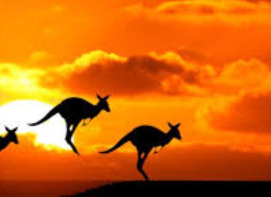 Austrália deverá manter fronteiras fechadas em 2021