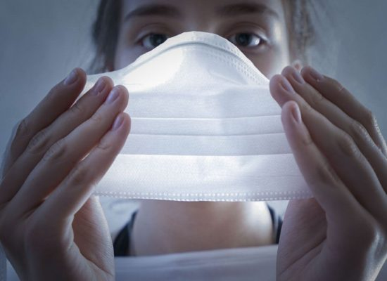Pandemia pode continuar em níveis críticos em abril, alerta Fiocruz