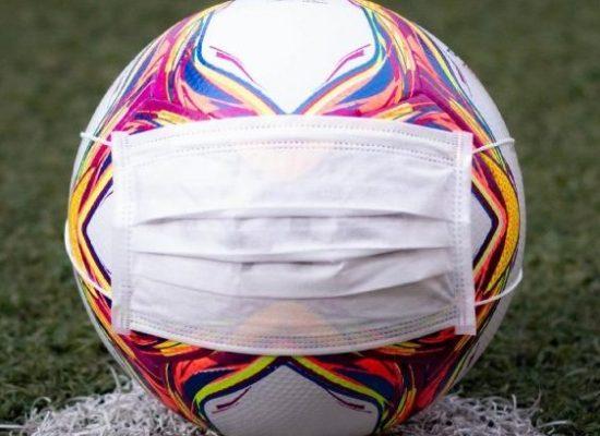 Covid-19 e o esporte: Quais os efeitos e riscos da doença em atletas profissionais?
