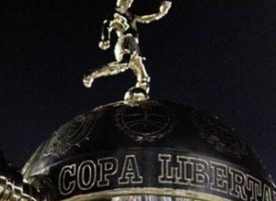 Decreto autoriza até 10% da capacidade do Maracanã na final da Libertadores