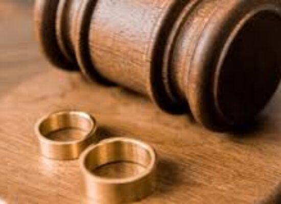Direito ao imediato divórcio é inegável