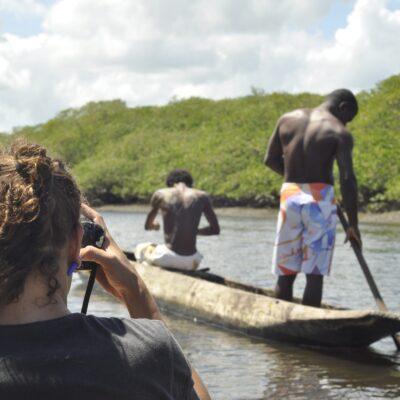 Filme de cineasta nazareno será exibido na TVE Bahia