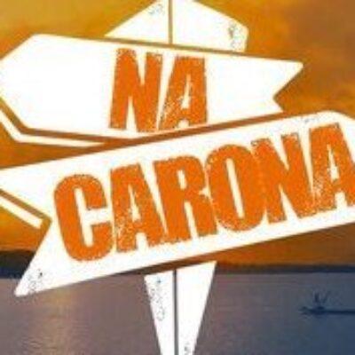 Ilhéus é o destino do programa Na Carona Especial deste sábado (09); Assista!