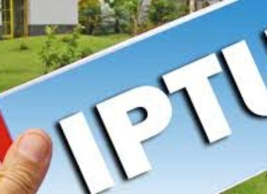 IPTU 2021 com 15% de desconto está disponível a partir de hoje (18)