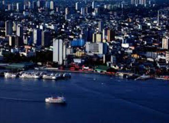 Pazuello vai a Manaus anunciar novas ações de combate à covid-19