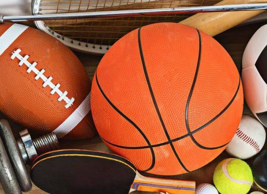 Prefeitura inicia cadastramento de modalidades esportivas de Itabuna